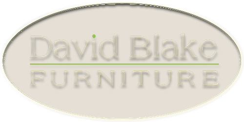 david blake furniture logo