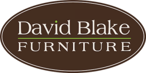 David Blake Furniture and Furniture Repairs